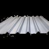 Lámina de acero R-101