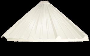 Ternium Galvatecho laminas galvanizadas