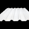Lámina de acero Ternim R-72