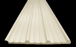 laminas galvanizadas