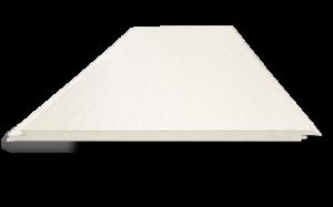 Panel Multymuro Termium laminas galvanizadas