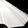 Lámina Ternium de acero R-45