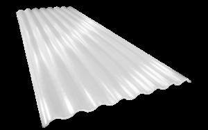 Laminado plástico Opalit GC. laminas galvanizadas