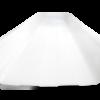 Lámina Ternium de acero R-72