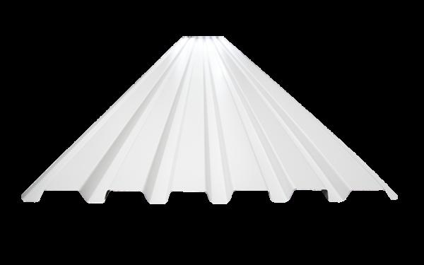 Lámina RD 91.5 Ternium