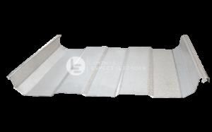 acanalado-kr18 laminas galvanizadas