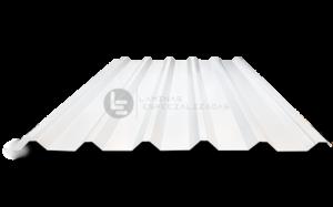 lamina-r72 laminas galvanizadas