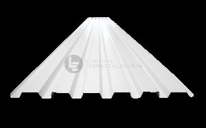 lamina-rd191 laminas galvanizadas