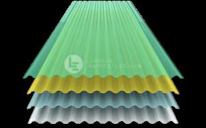 polilyt-asbesto-g3