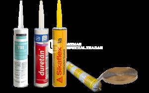 sellador-sikaflex laminas galvanizadas
