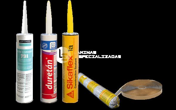 sellador-sikaflex