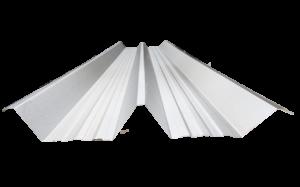 Lámina R-90 laminas galvanizadas