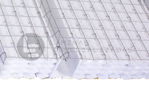 panel-w-ñpsa